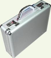 Кейс SONADA 25180, из металлопластика