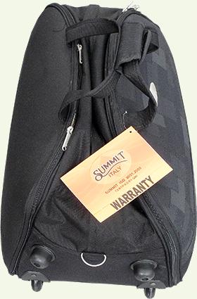 Дорожные сумки summit статьи рюкзаки