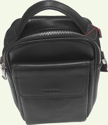 a3949b97d361 Transhouse — Кожаные сумки из туниса фото