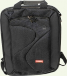 Рюкзак под ноутбук SUSEN