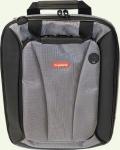 Рюкзак под ноутбук SUSEN 1008141